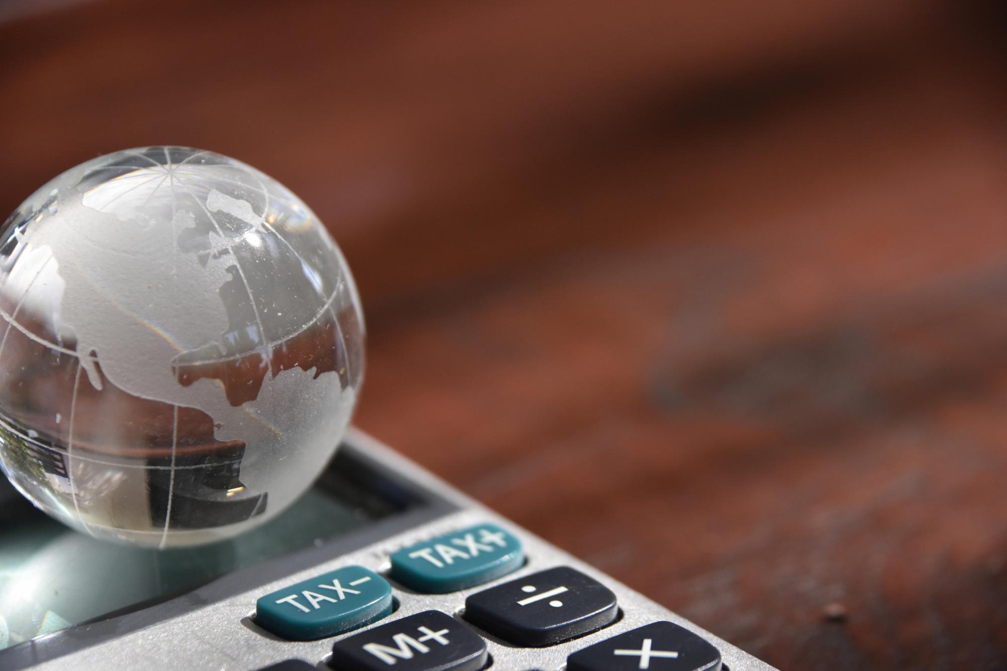 Еврокомиссия планирует введение цифрового налога для восстановления Европы