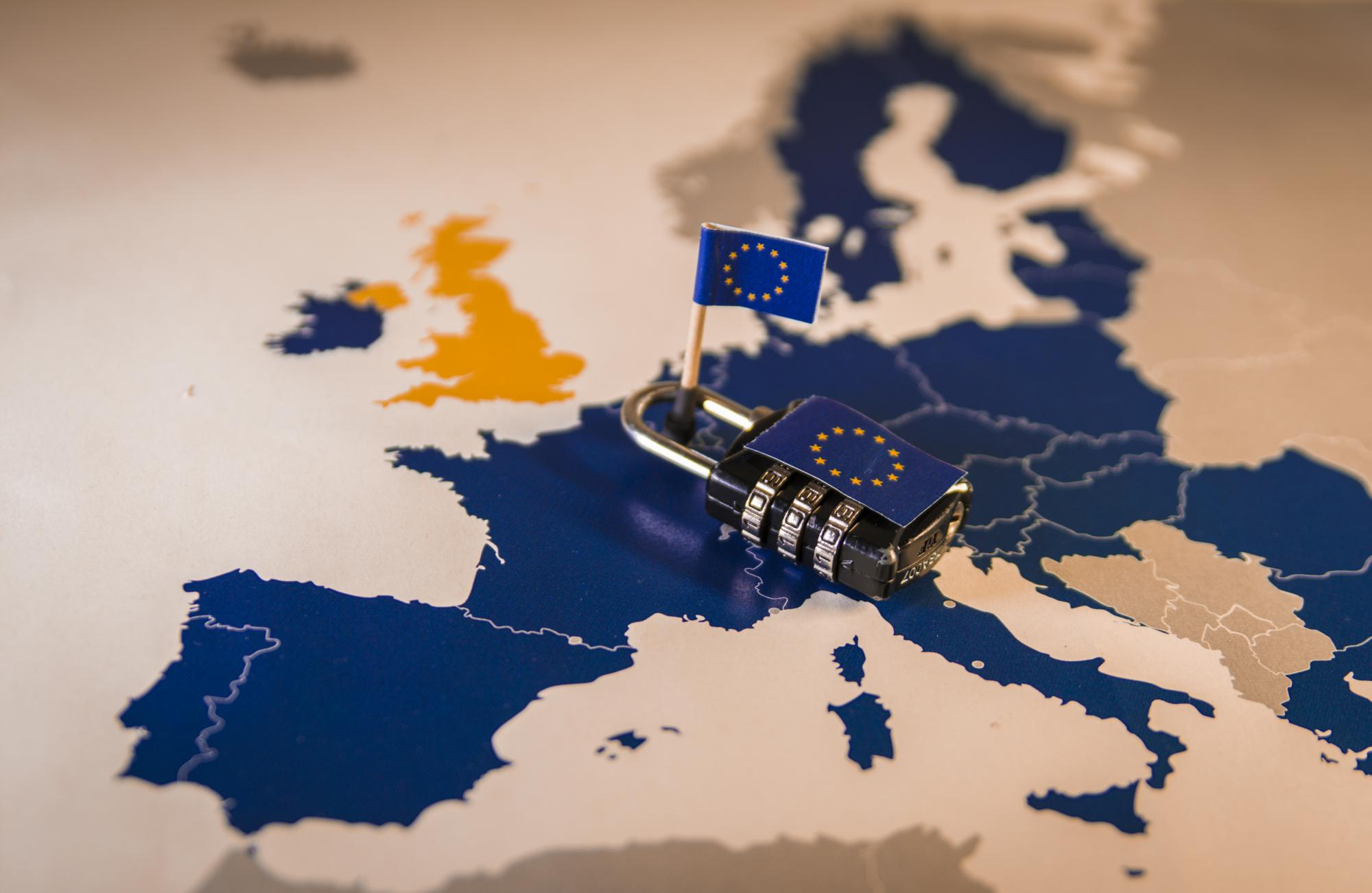 Комиссия ЕС предложила отложить подачу сведений в рамках DAC6