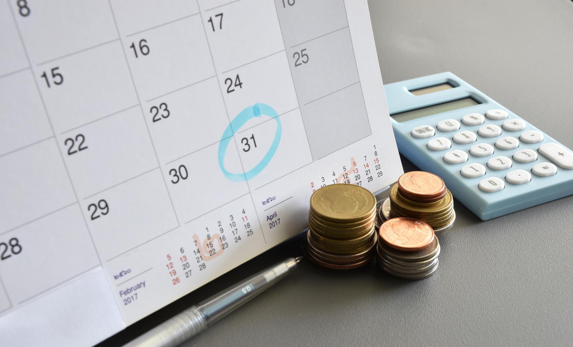 Перу продлевает сроки переноса убытков и уплаты налогов