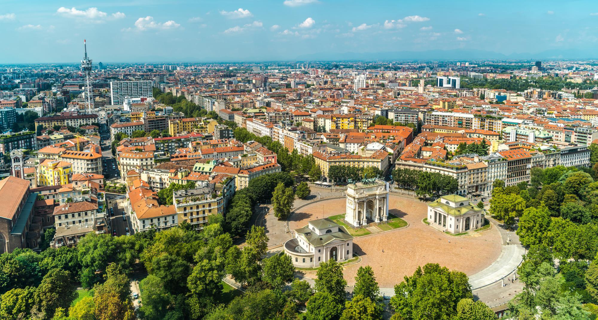 Италия разъяснила порядок применения режима Patent Box