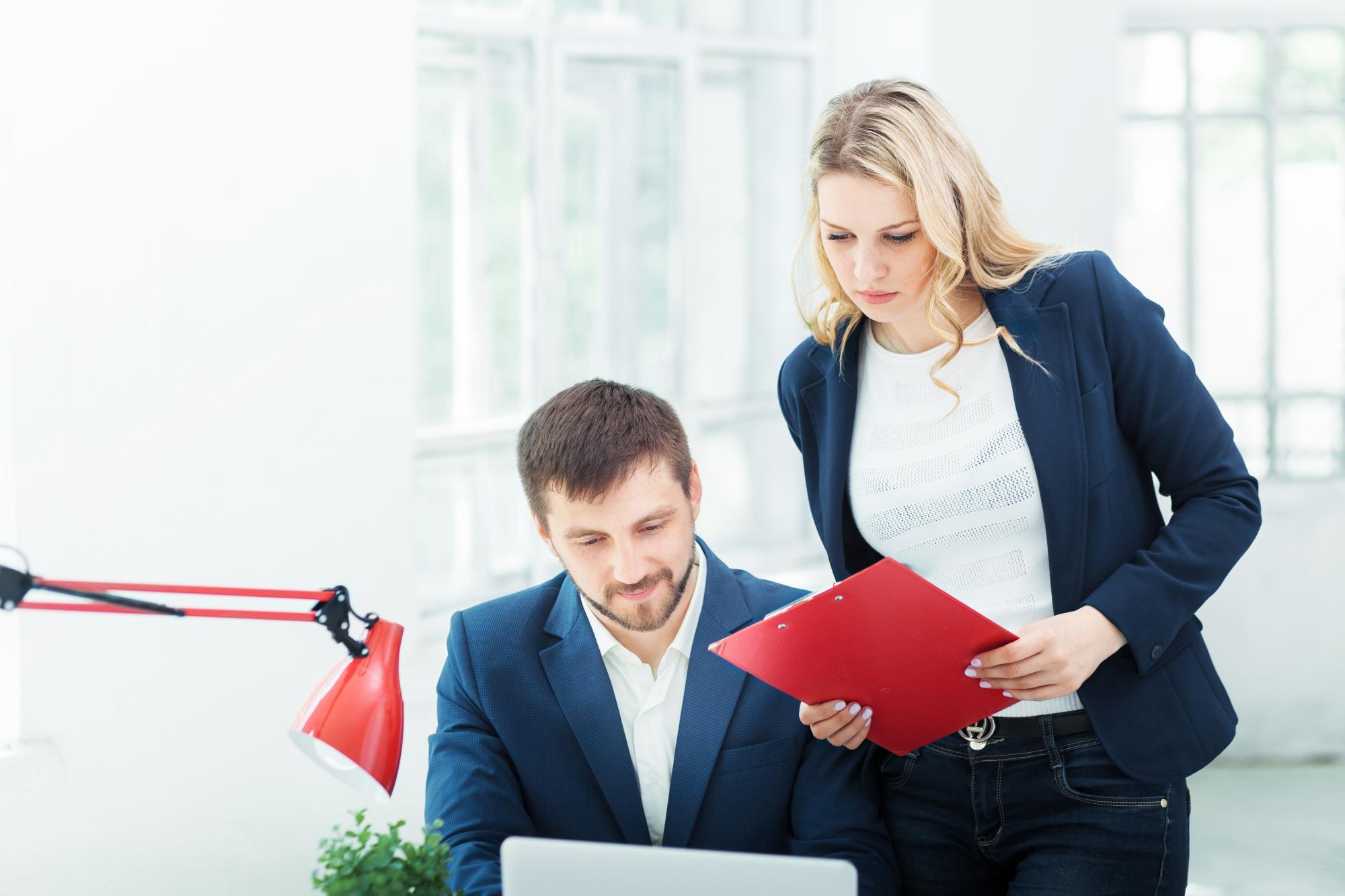 Минтруд подготовил проект постановления Кабмина об особенностях регламентации трудовых отношений в текущем году