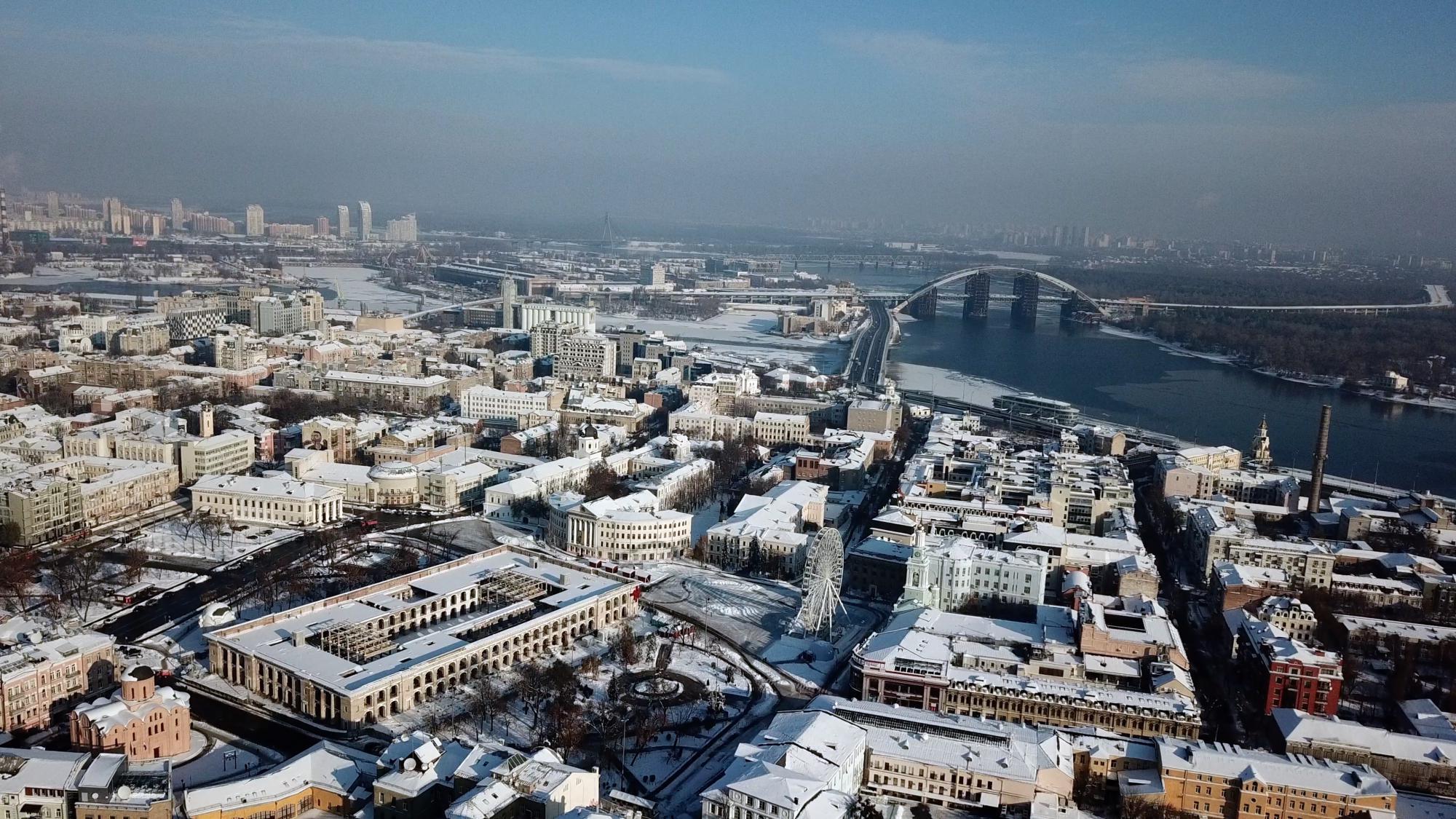 Минфин Украины опубликовал проект стратегии на 2021-2023 годы для консультаций