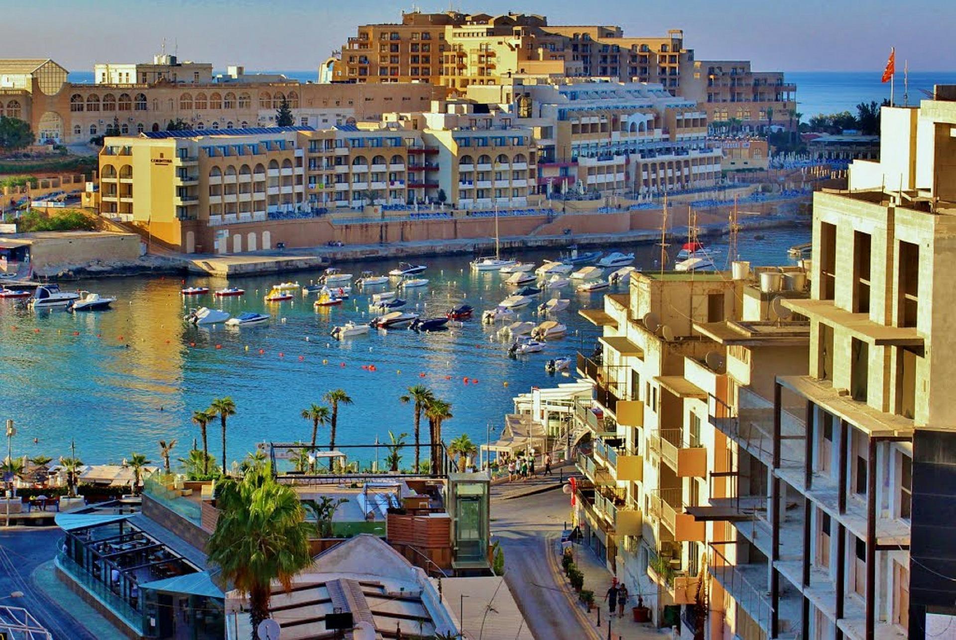 Мальта заменила налоговый вычет пониженной налоговой ставкой