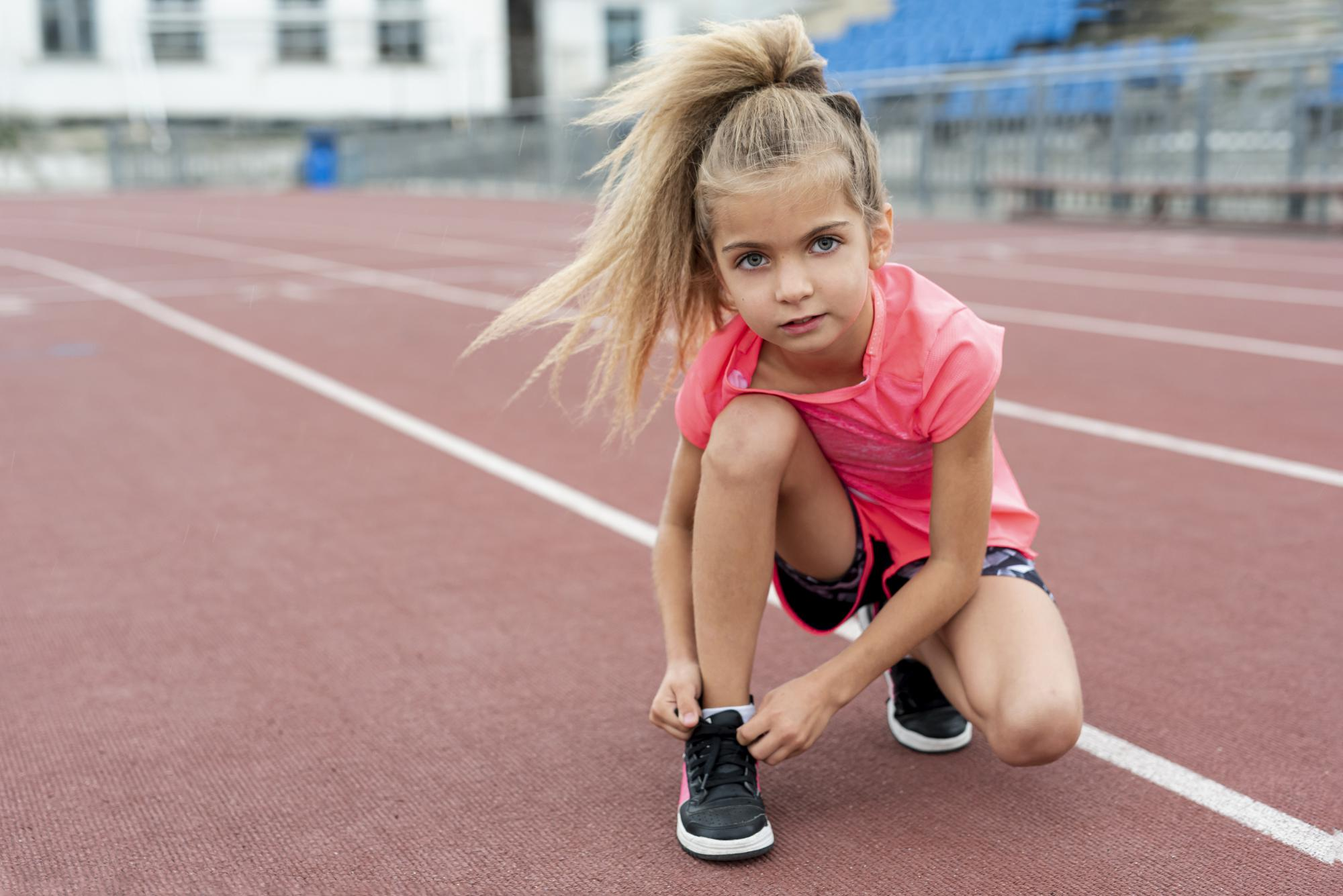 Отдавать детей «на спорт» будет выгодно