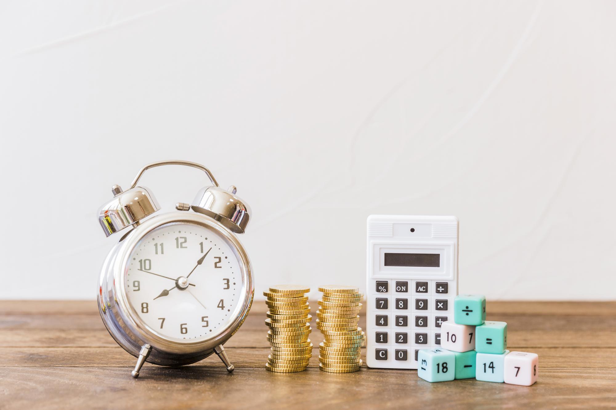 ФССпроинформировалоб оплате страхвзносов иполучении отсрочки