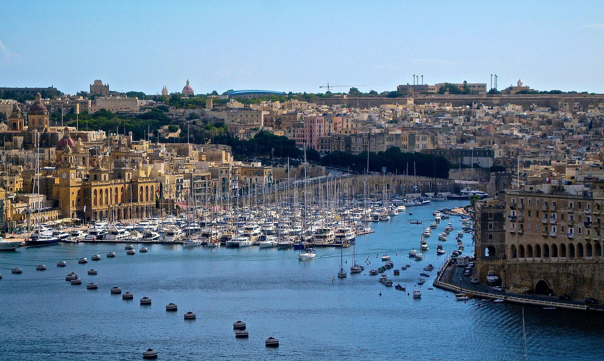 Мальта внесла изменения в правила ведения реестра бенефициаров