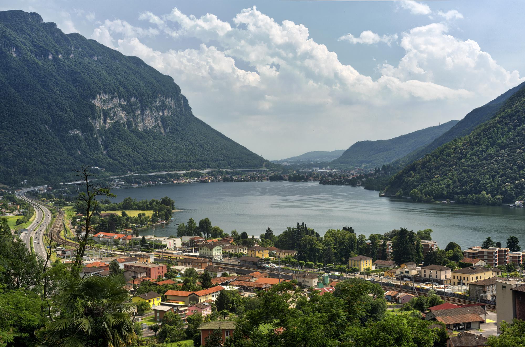 Швейцария планирует ввести новые правила НДС для иностранных компаний-курьеров