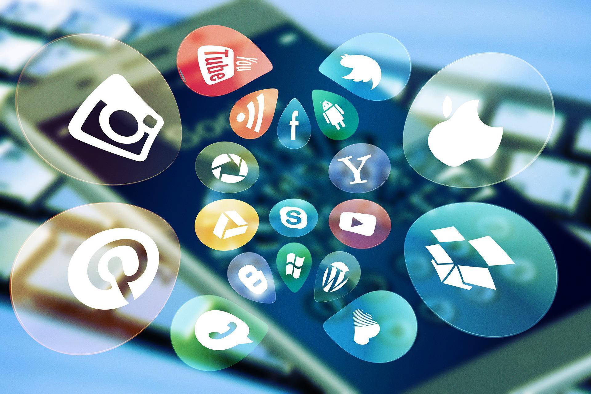 Филиппины совершенствуют налогообложение цифровой экономики
