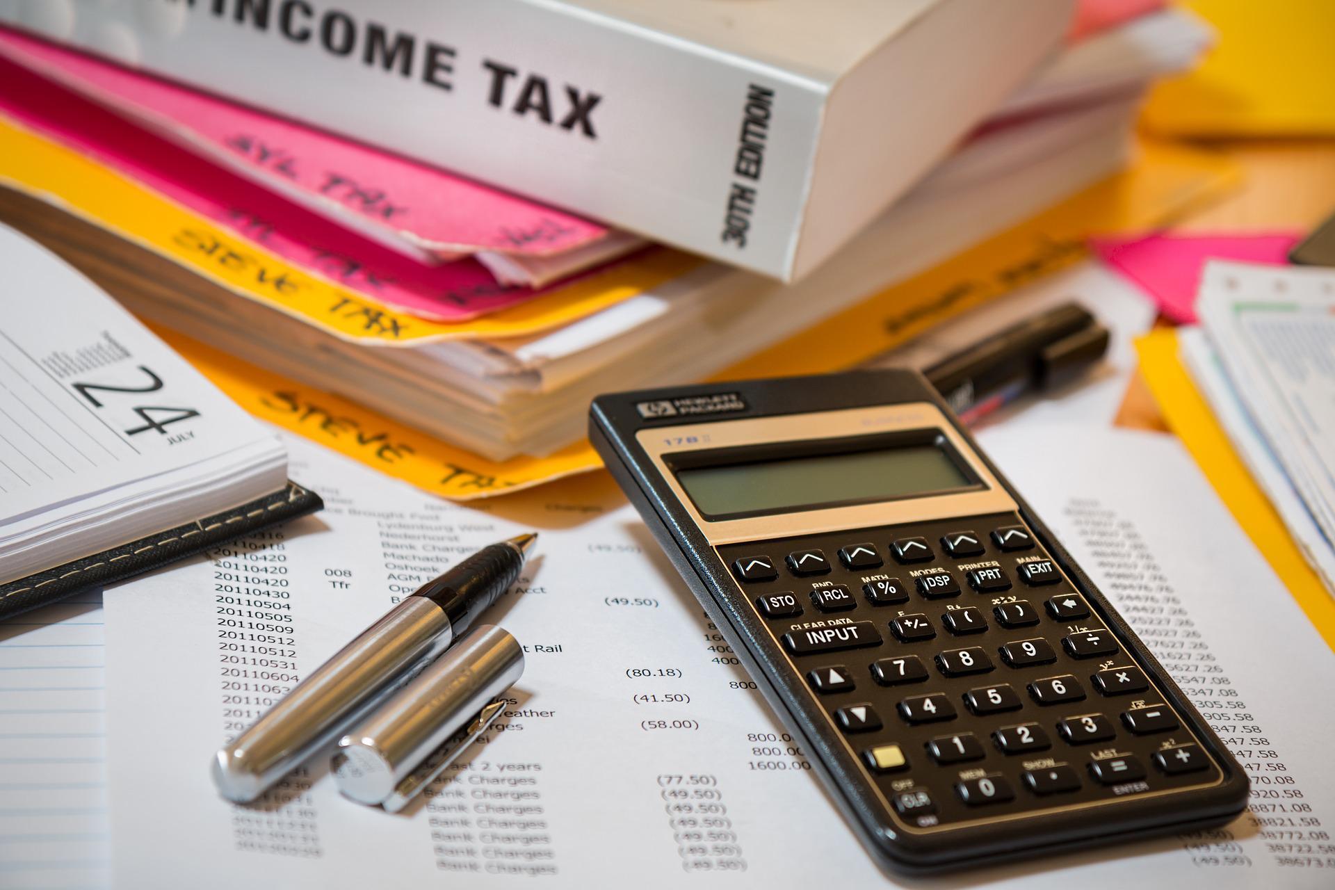 Сербия опубликовала обновленное на основании MLI BEPS налоговое соглашение с Данией
