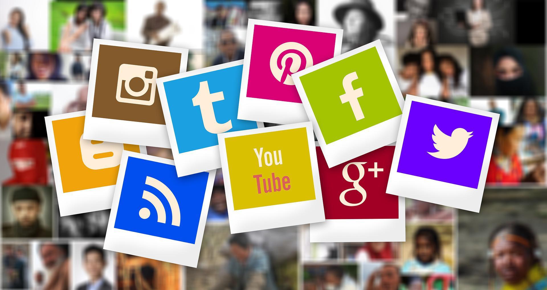 Коста-Рика вводит НДС на цифровые услуги
