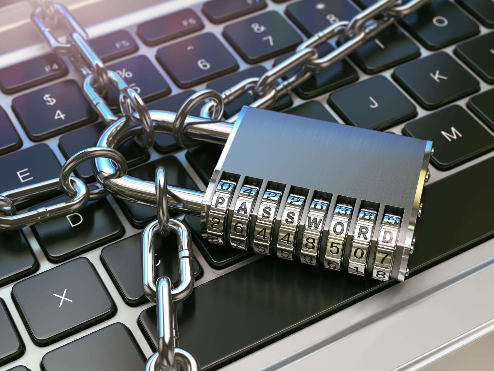 Кайманы подтвердили безопасность электронной подачи данных бенефициаров