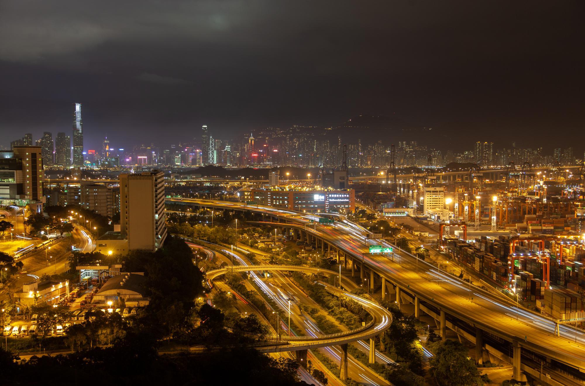 Гонконг пересматривает руководство по трансфертному ценообразованию в отношении механизмов предварительной оценки
