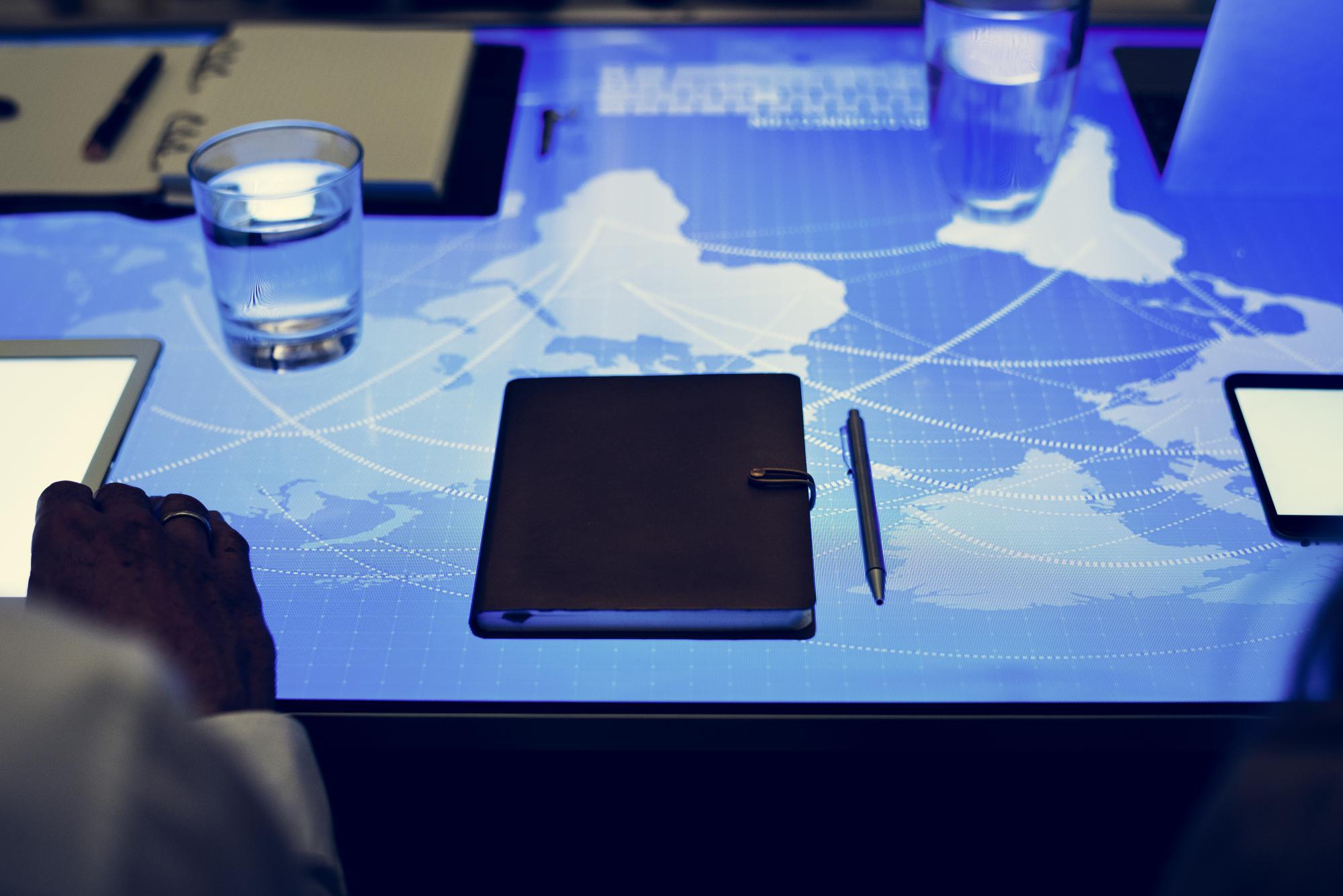 ОЭСР продолжает работу в рамках плана BEPS