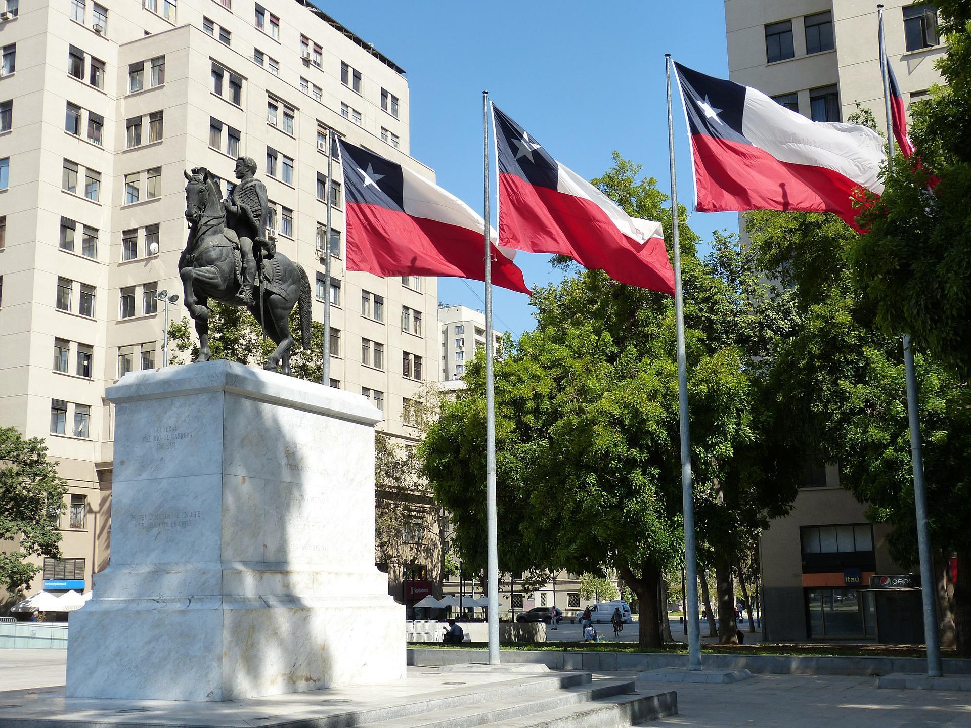 Конгресс Чили ратифицировал Многостороннюю конвенцию MLI