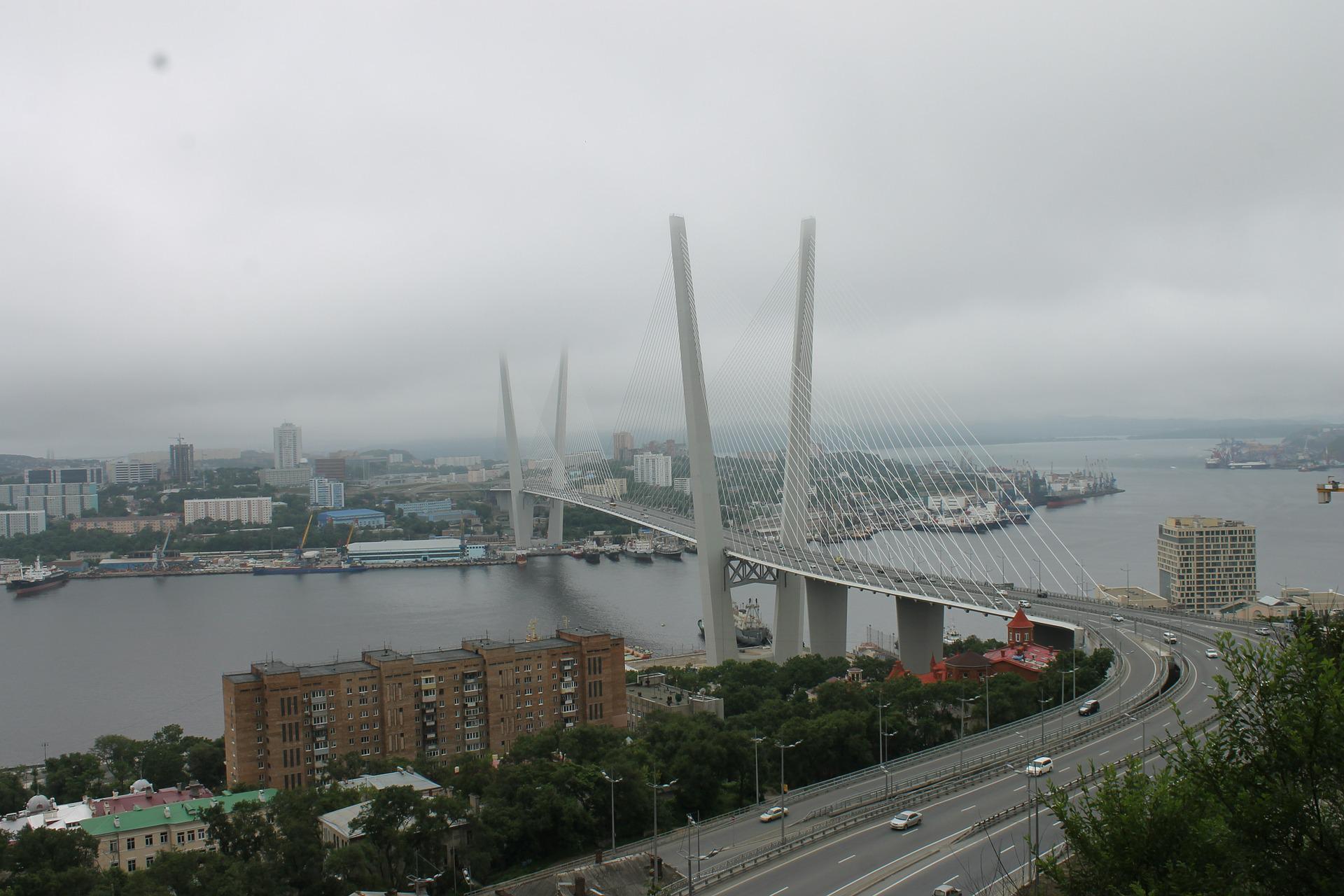 Для российских офшоров установят сниженную ставку по дивидендам