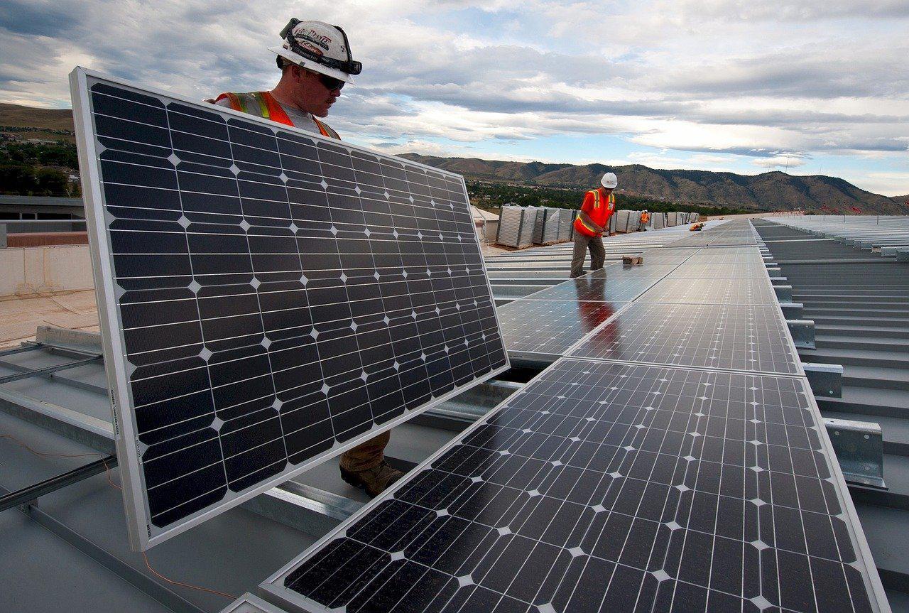 Колумбия вводит налоговые льготы для инвестиций в нетрадиционные источники энергии