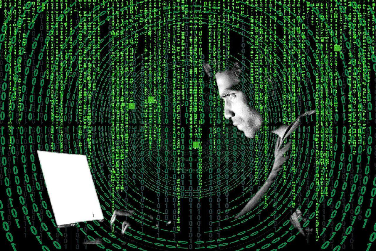Банк Ирландии оштрафован в связи с кибер-мошенничеством