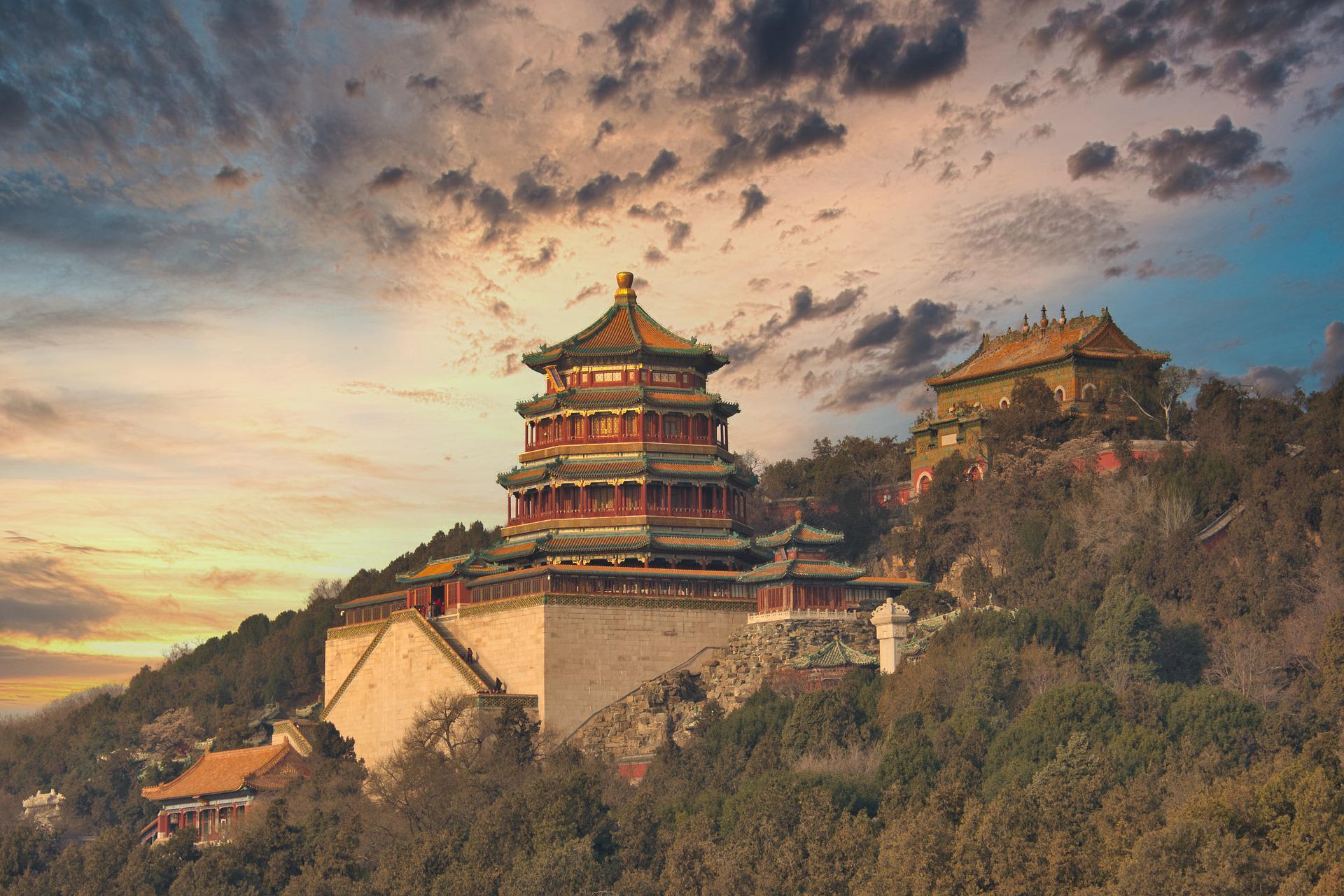 Китай пересмотрел порядок налогообложения зарубежных доходов граждан