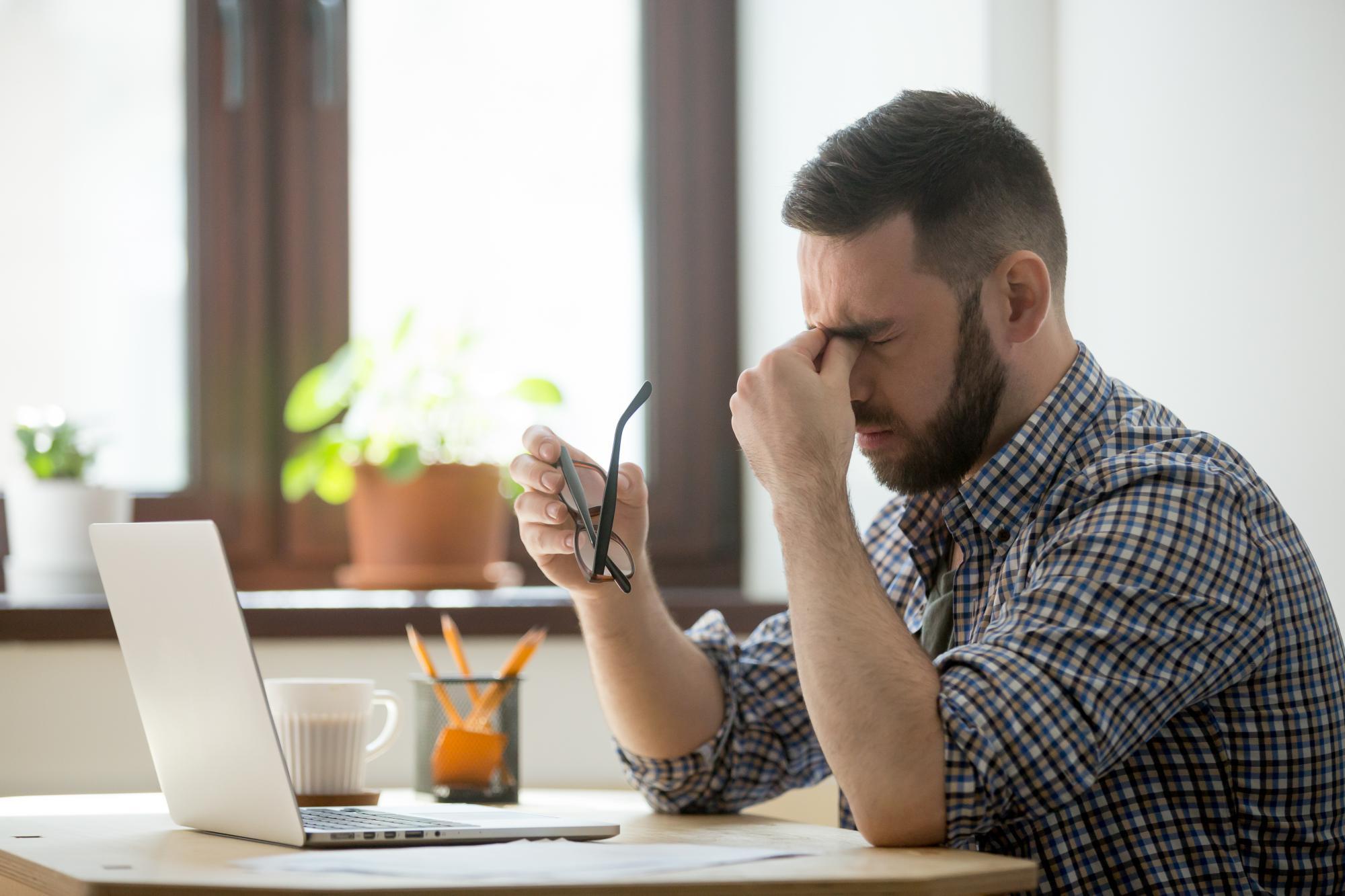 Минтруд: зарплата за 24 июня может не учитываться при расчете среднего заработка