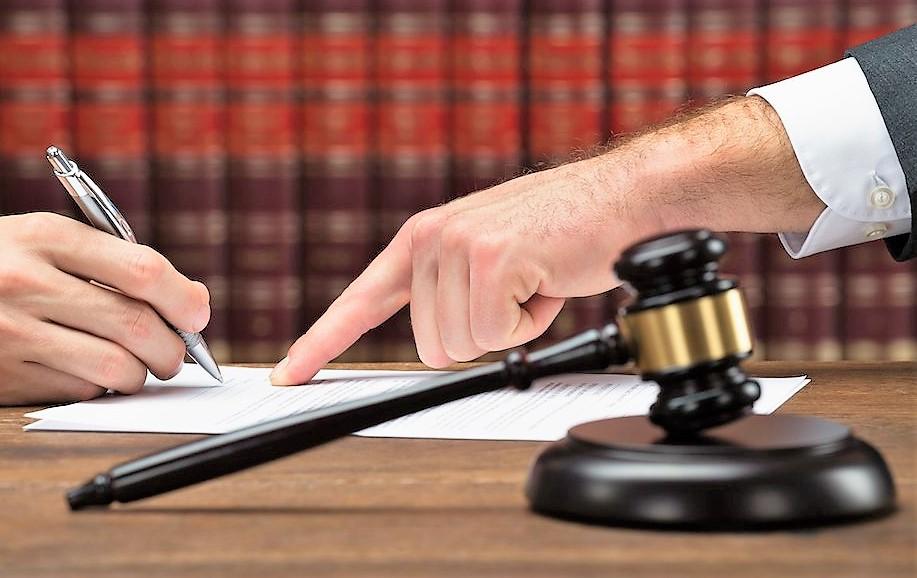 Конституционный Суд РФ выявил пробел в трудовом законодательстве