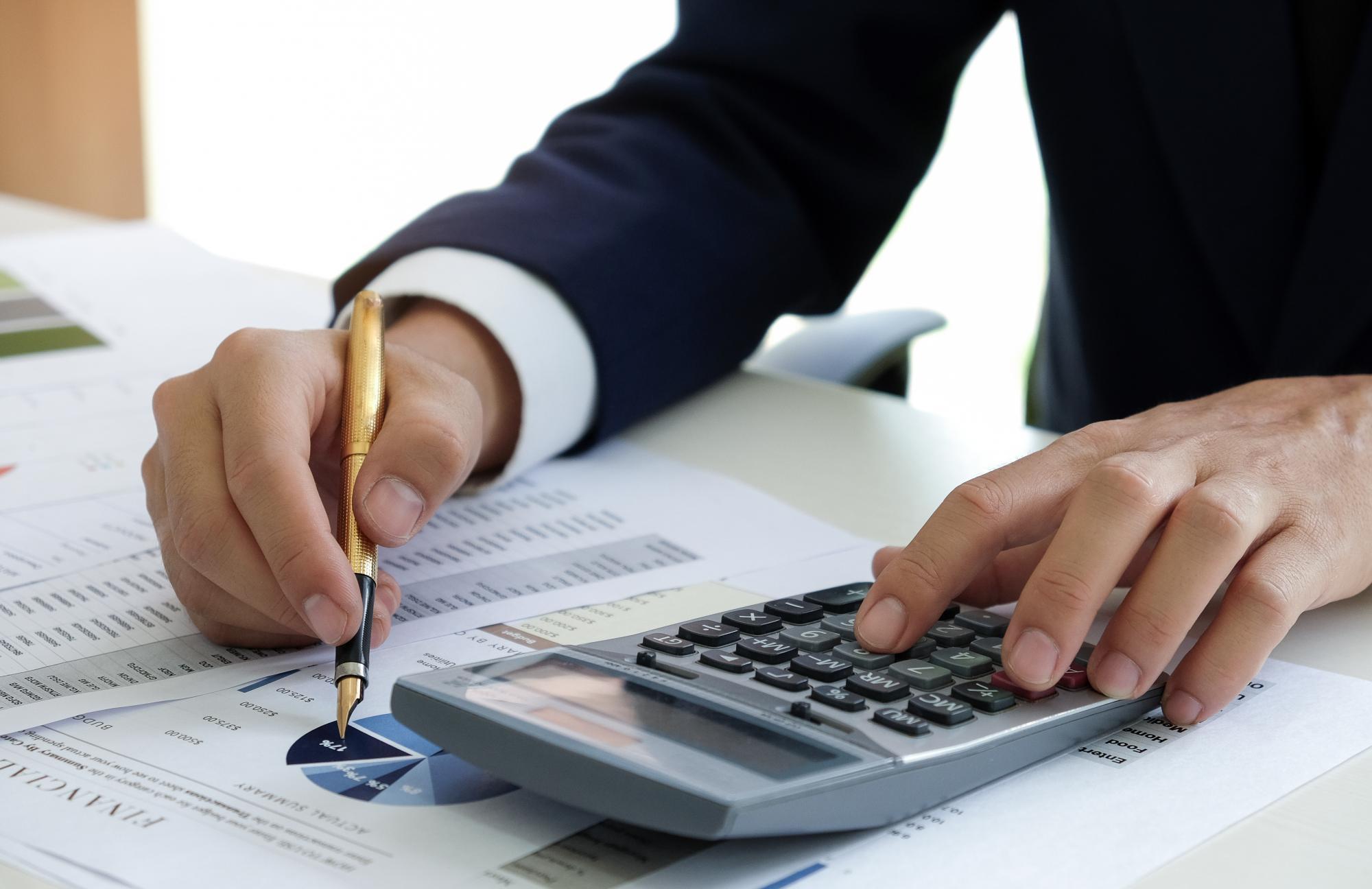 Гонконг принял поправки к закону о налоговых льготах для страховых компаний