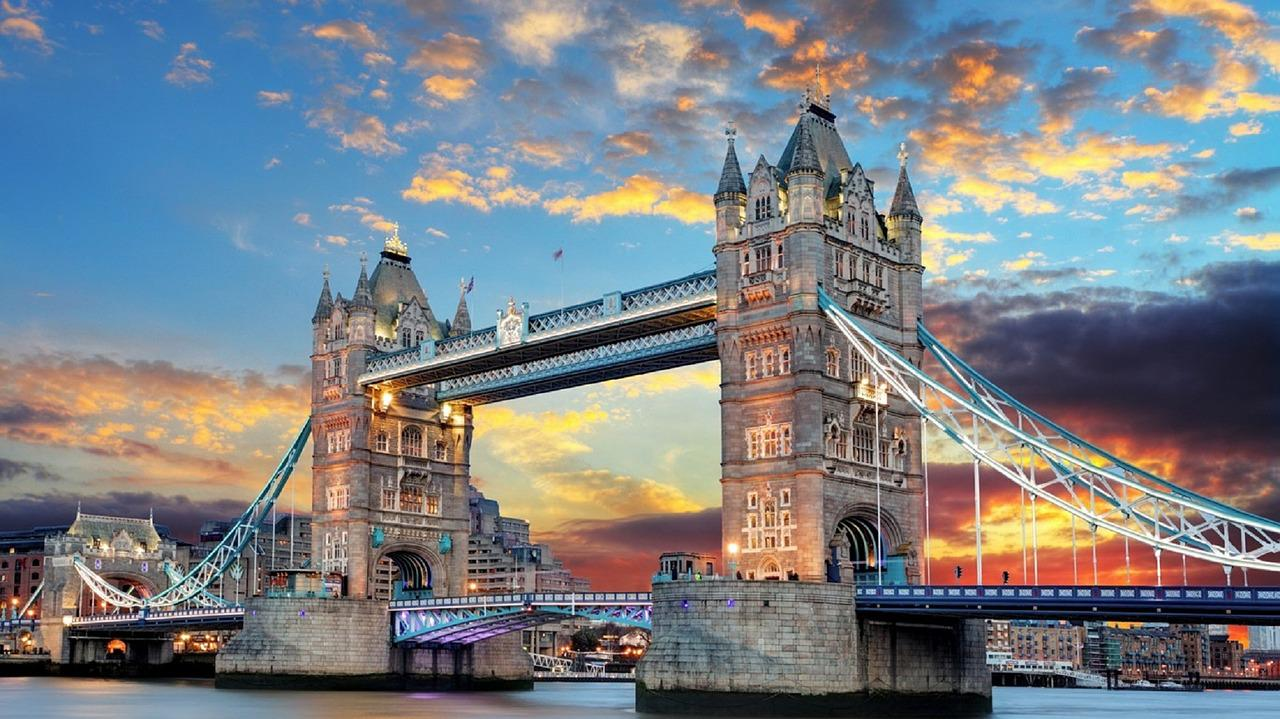 Великобритания опубликовала консультации по 5AMLD применительно к регистрации трастов