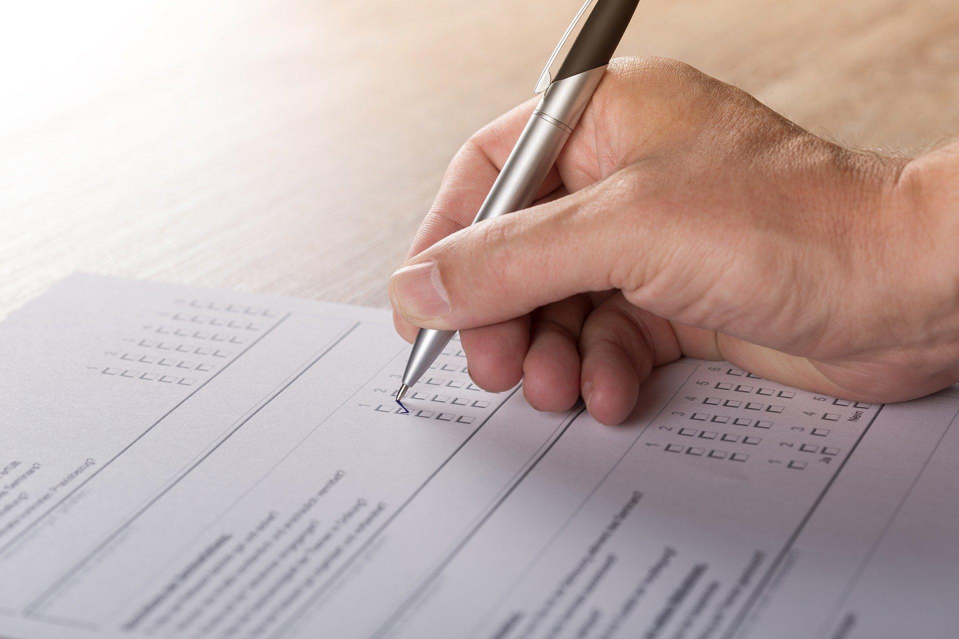 Панама опубликовала список юрисдикций, подлежащих отчетности по CRS