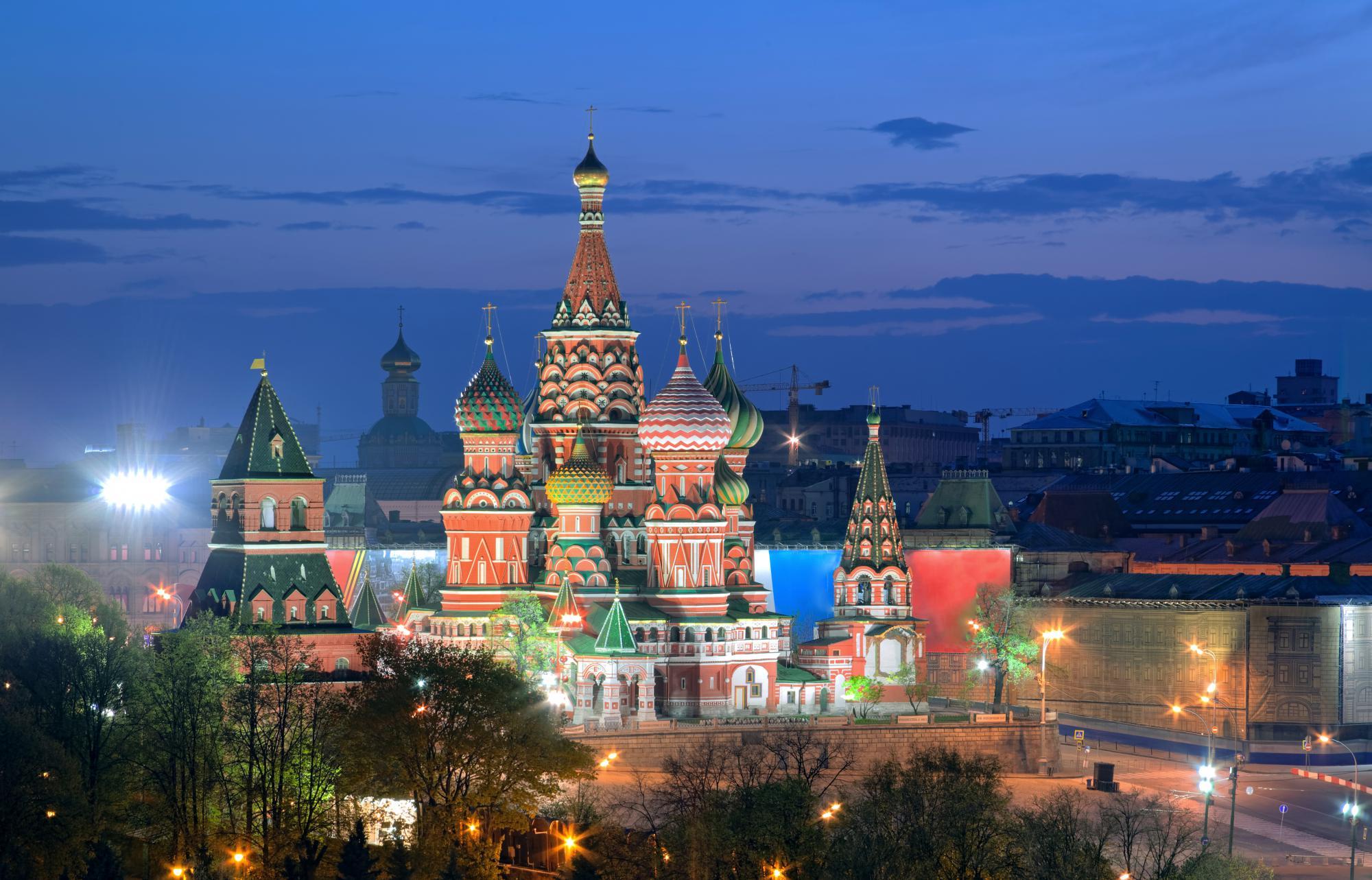 Россия планирует пересмотреть налоговые соглашения с Гонконгом и Швейцарией