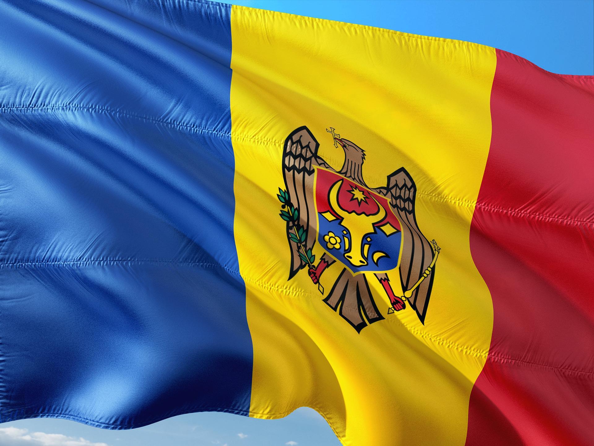 Молдова разъяснила порядок налогообложения юридических услуг
