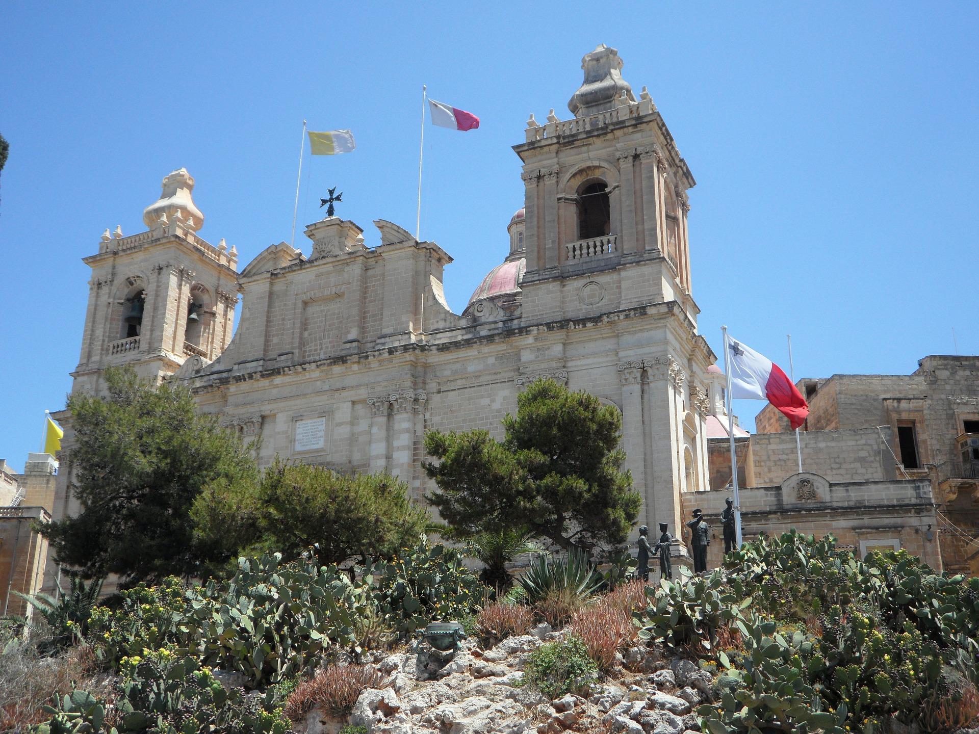 Вслед за Кипром и Мальта согласовала обновления в налоговое соглашение