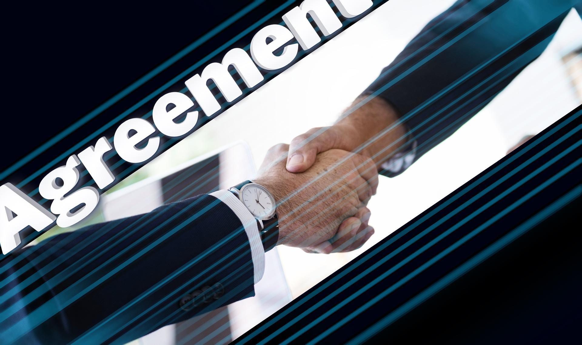 Переговоры по налоговому соглашению с Кипром продолжатся в августе