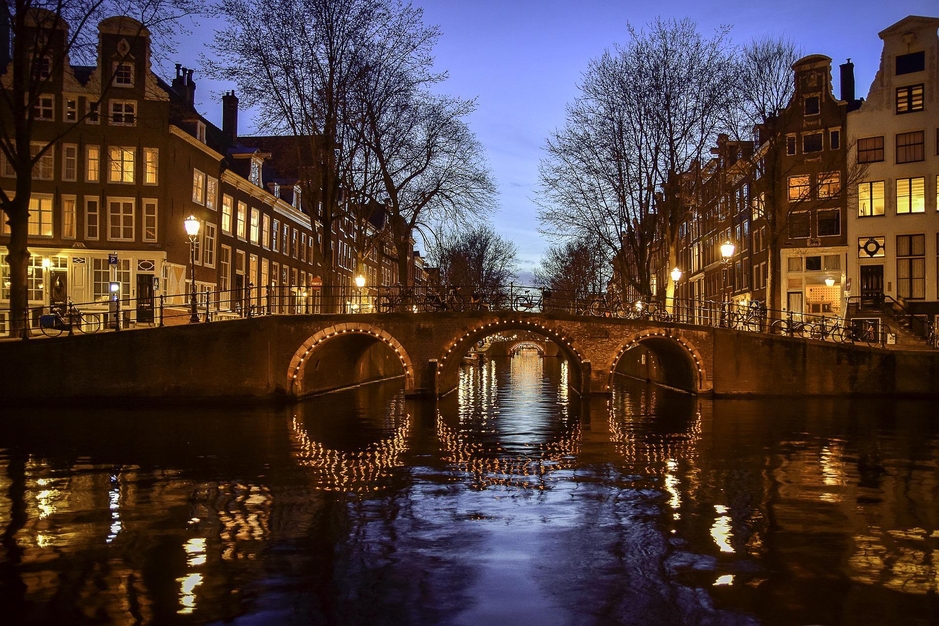 Минфин направил Нидерландам письмо о внесении изменений в налоговое соглашение
