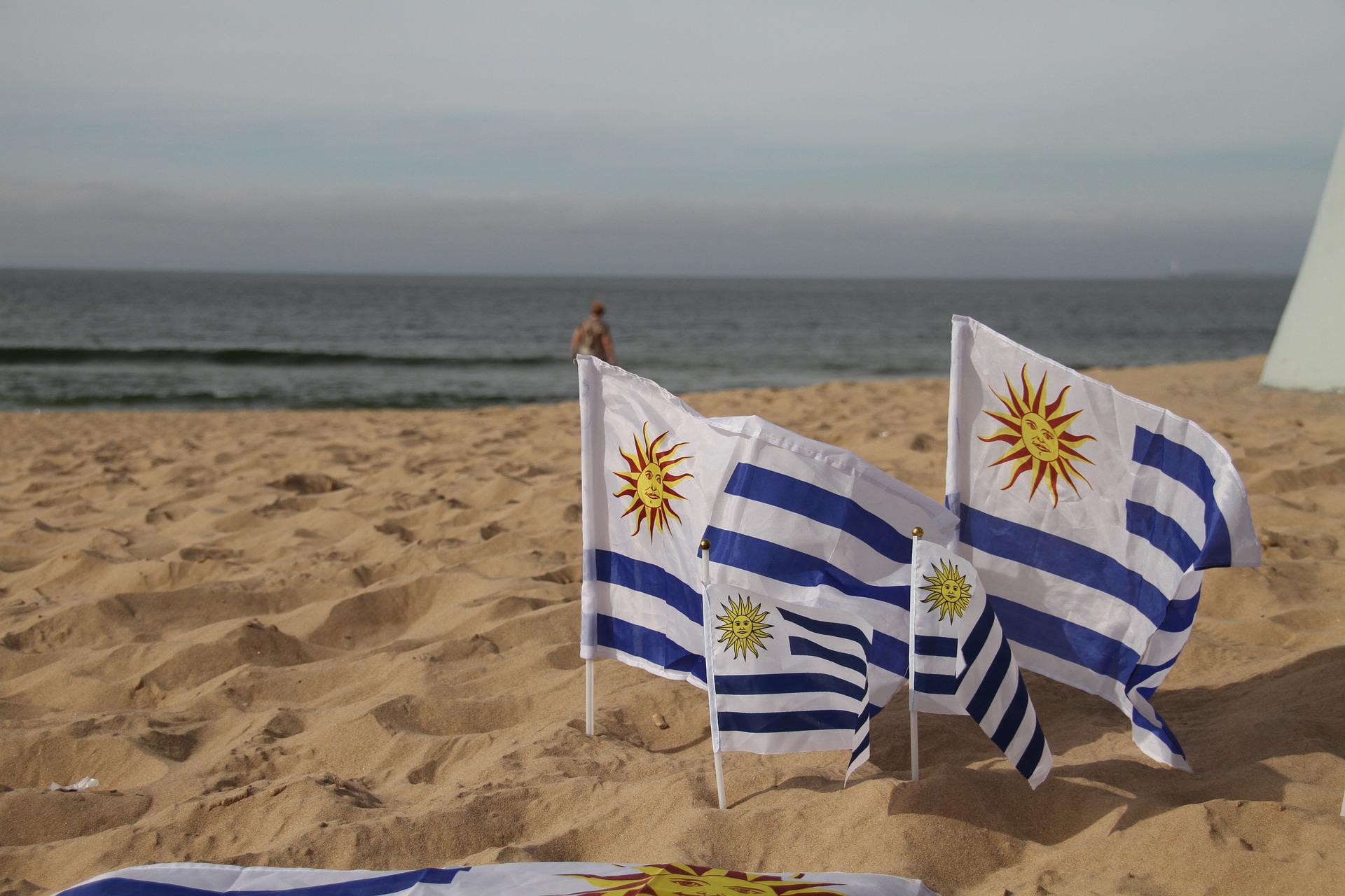 Уругвай продлевает сроки информирования о конечных бенефициарах