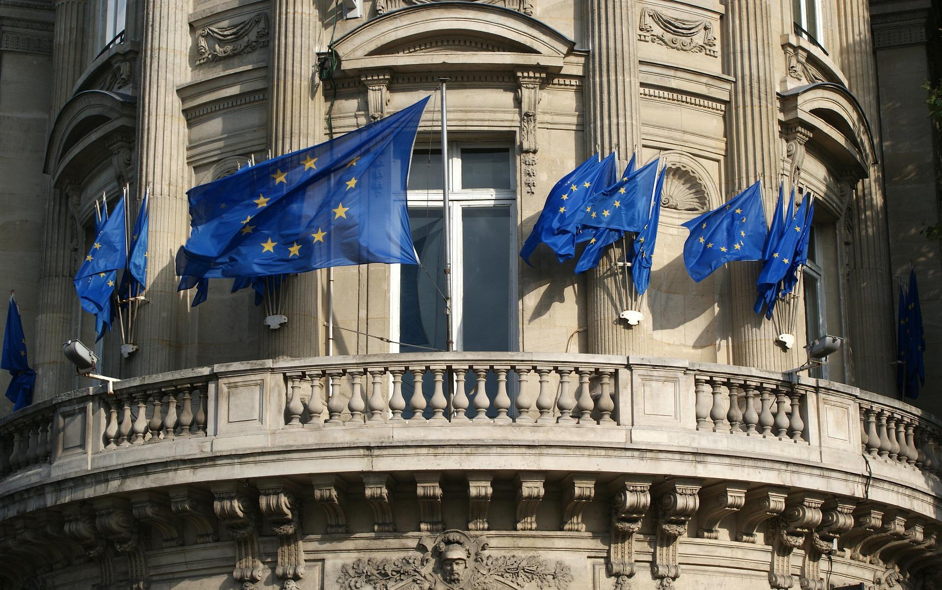 Европейская комиссия выпустила первый отчет о внедрении ATAD