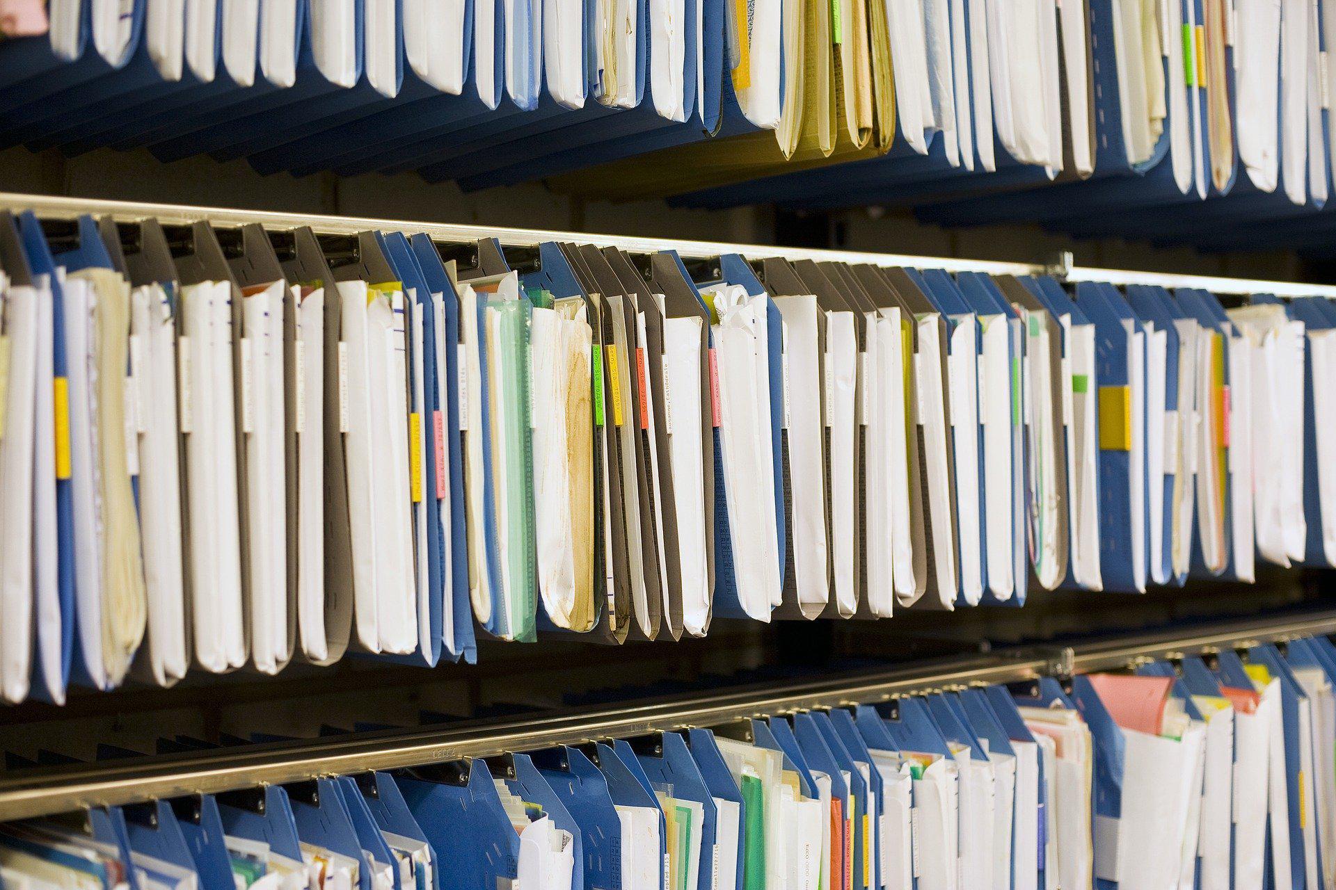 На Джерси начались консультации по правилам отчетности о бенефициарной собственности