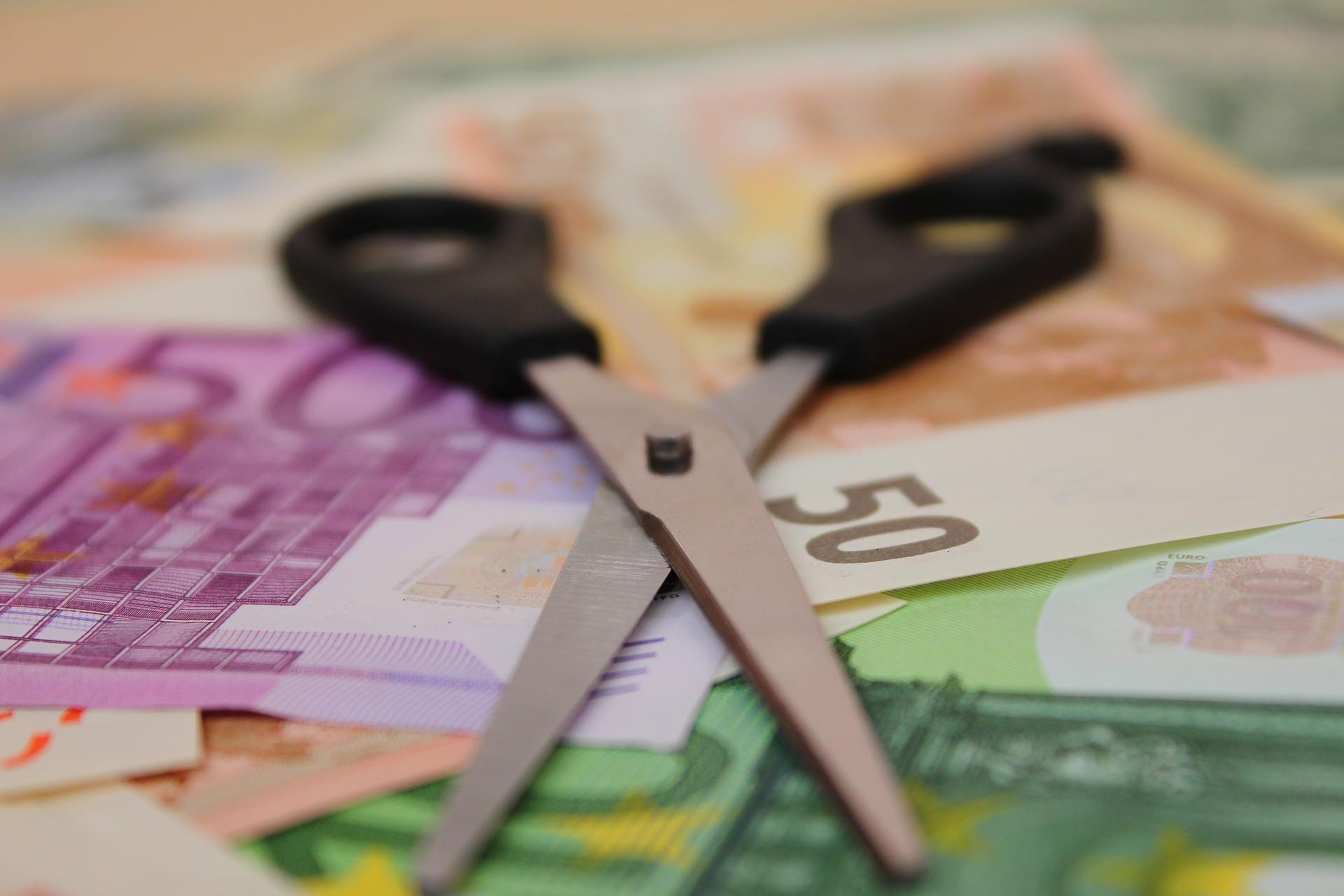Минфин опубликовал законопроект о предоставлении льгот «русским оффшорам»