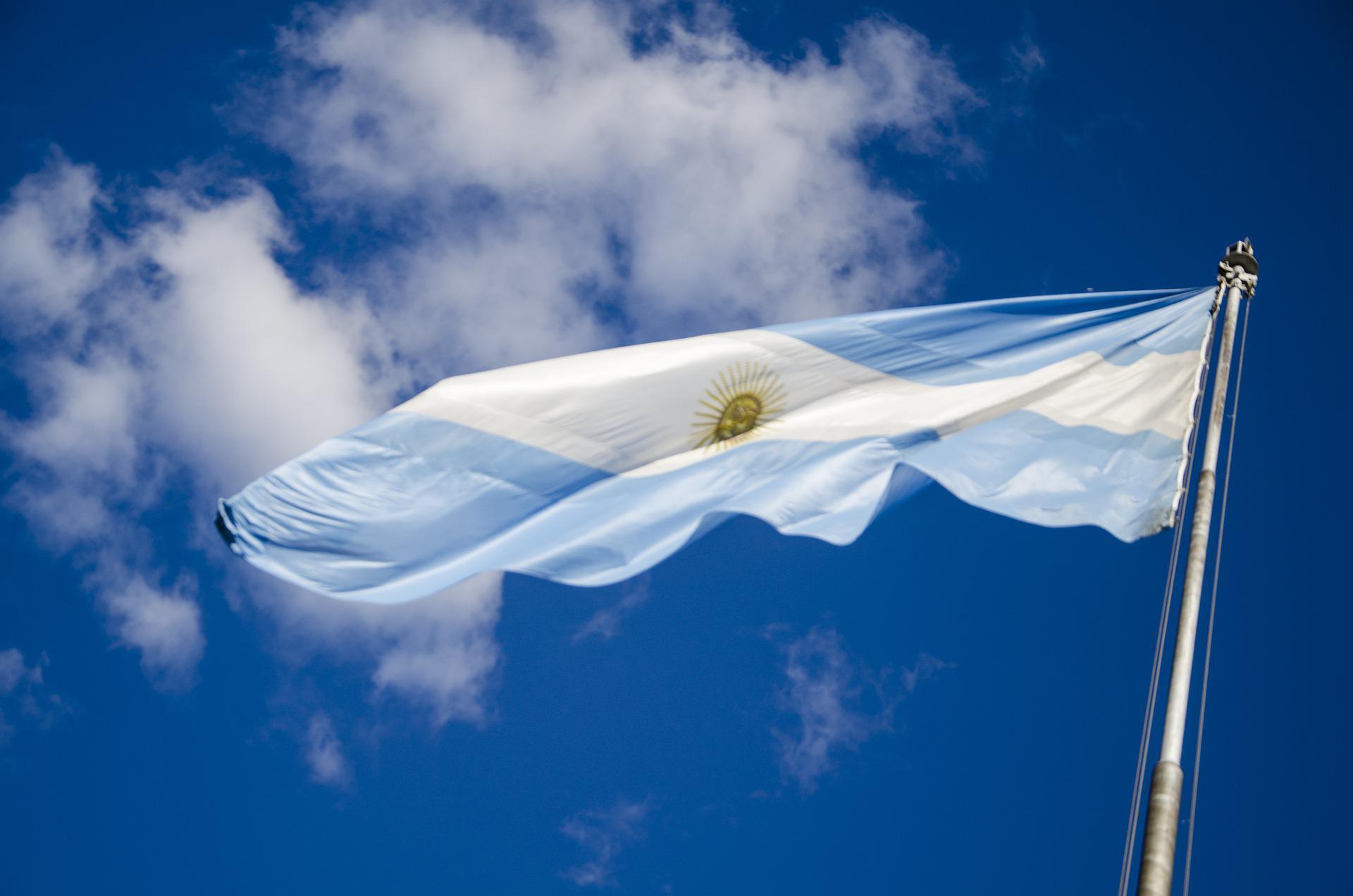 Аргентина одобрила новый порядок урегулирования налоговой задолженности