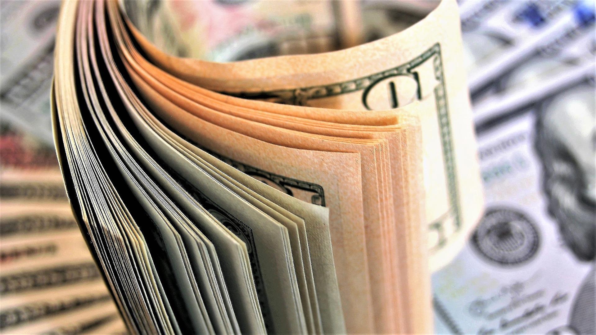 Центробанк подготовил предложения об отмене репатриации валютной выручки
