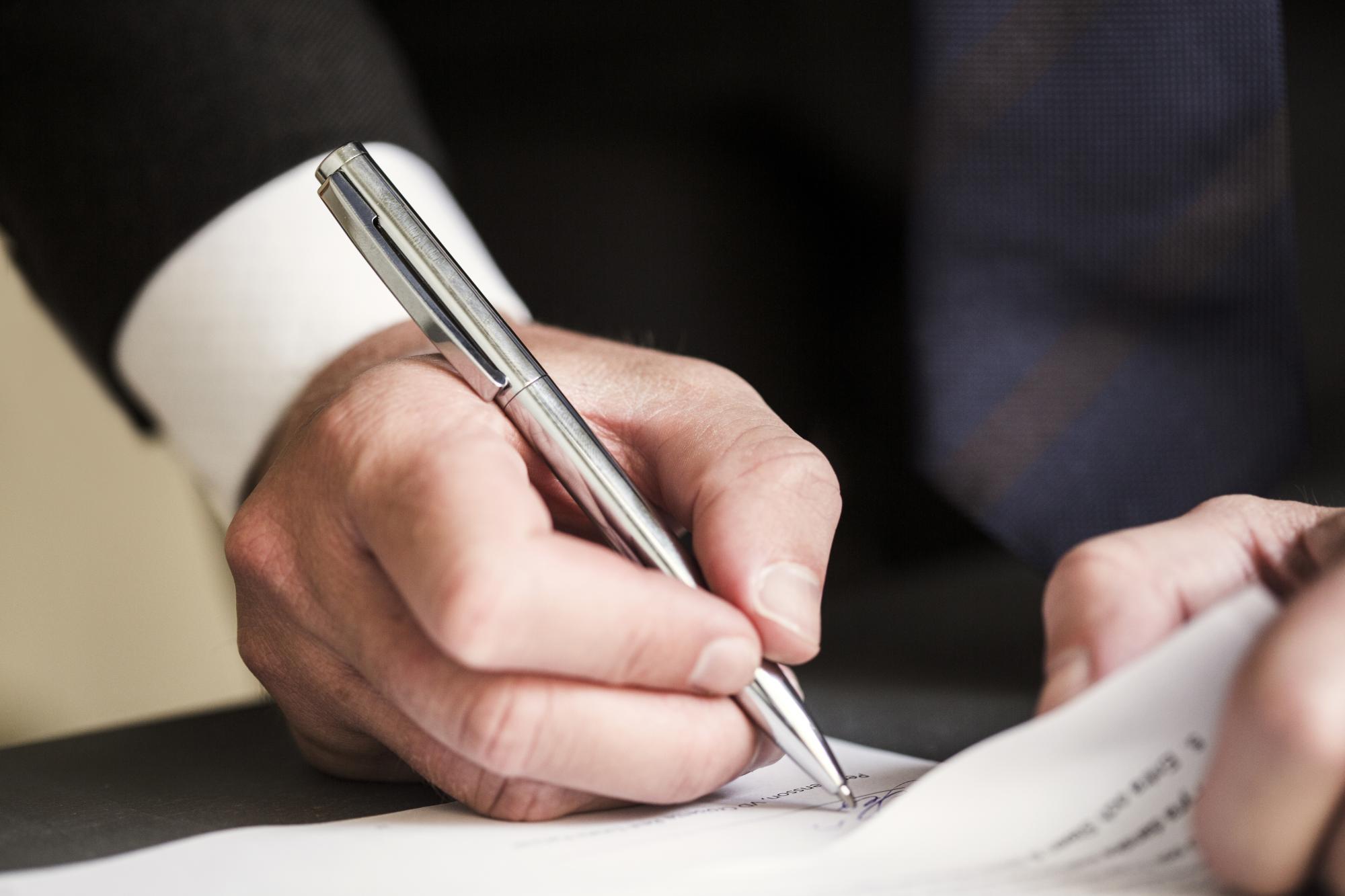 Перечень юрисдикций для редомициляции в САРы планируют расширить
