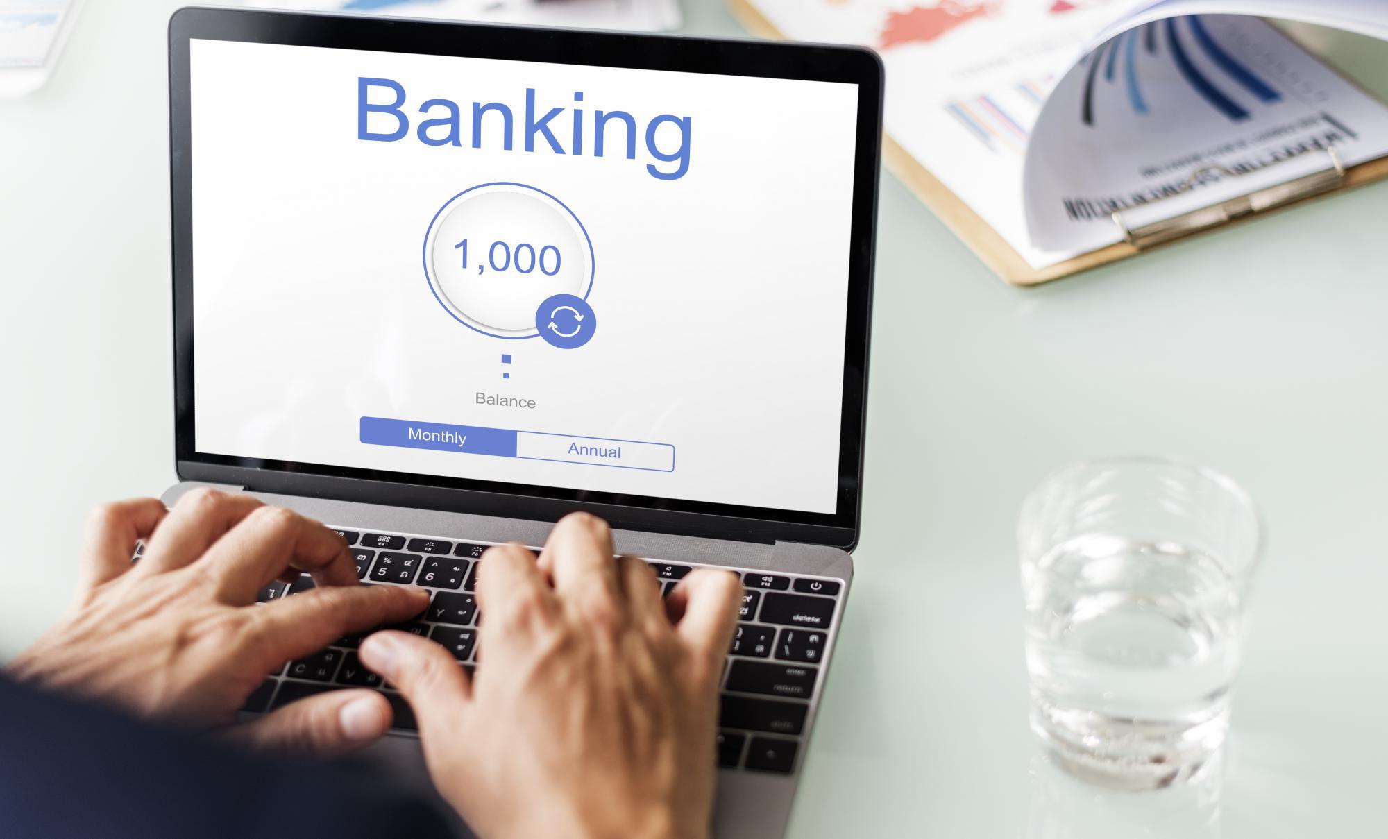 Компания и банковский счет в одной стране