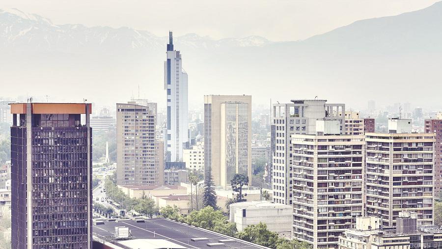 Чили разъясняет применение правил тонкой капитализации