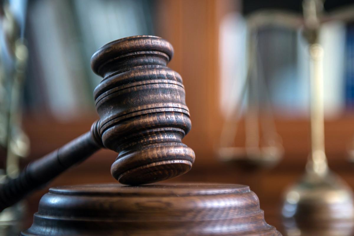 Скоро трудовые споры с участием спортсменов и тренеров смогут рассматриваться в третейских судах