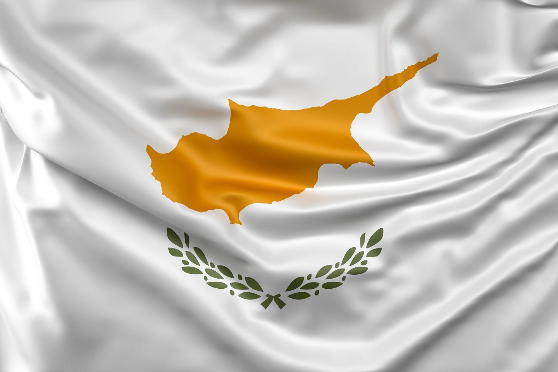 Кипр и РФ согласовали поправки к налоговому соглашению
