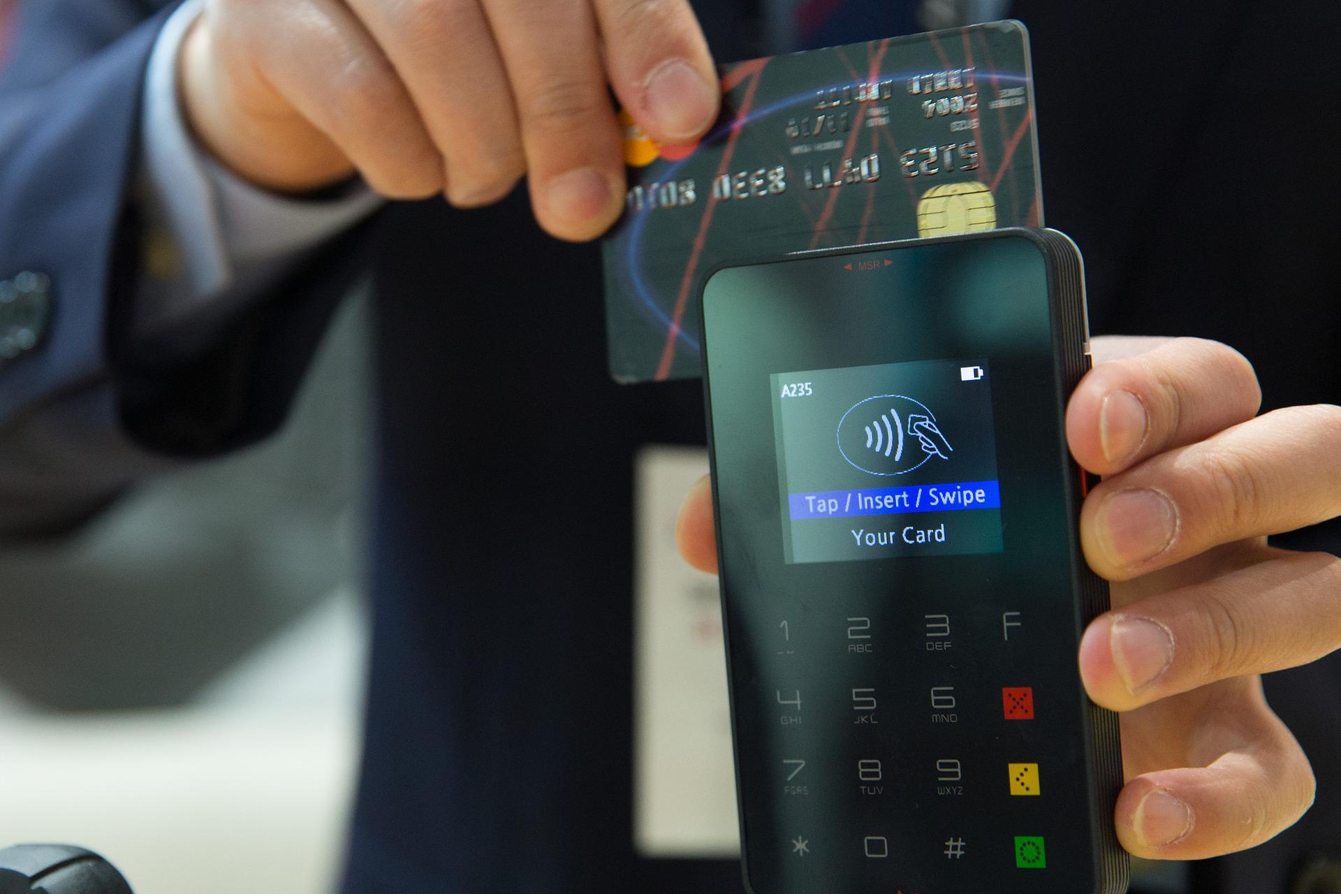 Налоговое управление ОАЭ выпустило руководство по НДС для электронной торговли