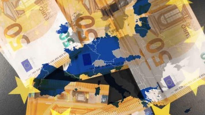 Франция опубликовала обновленный текст налогового соглашения с Кипром