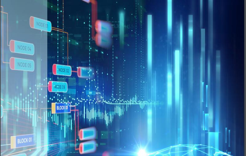 ФАТФ обновляет свои рекомендации по работе с криптоактивами