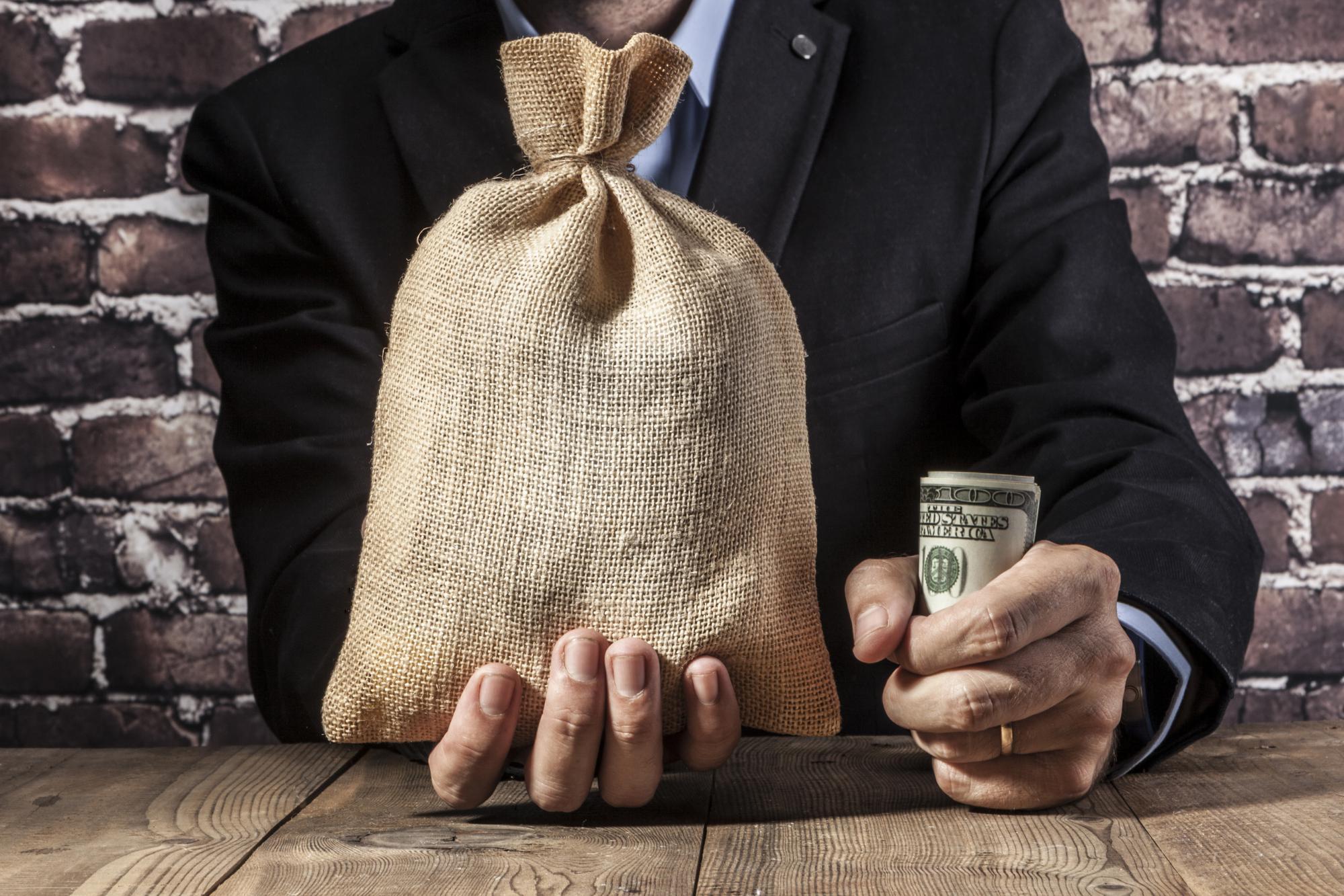 В.Путин: хотите в офшорах – пожалуйста, но деньги сюда