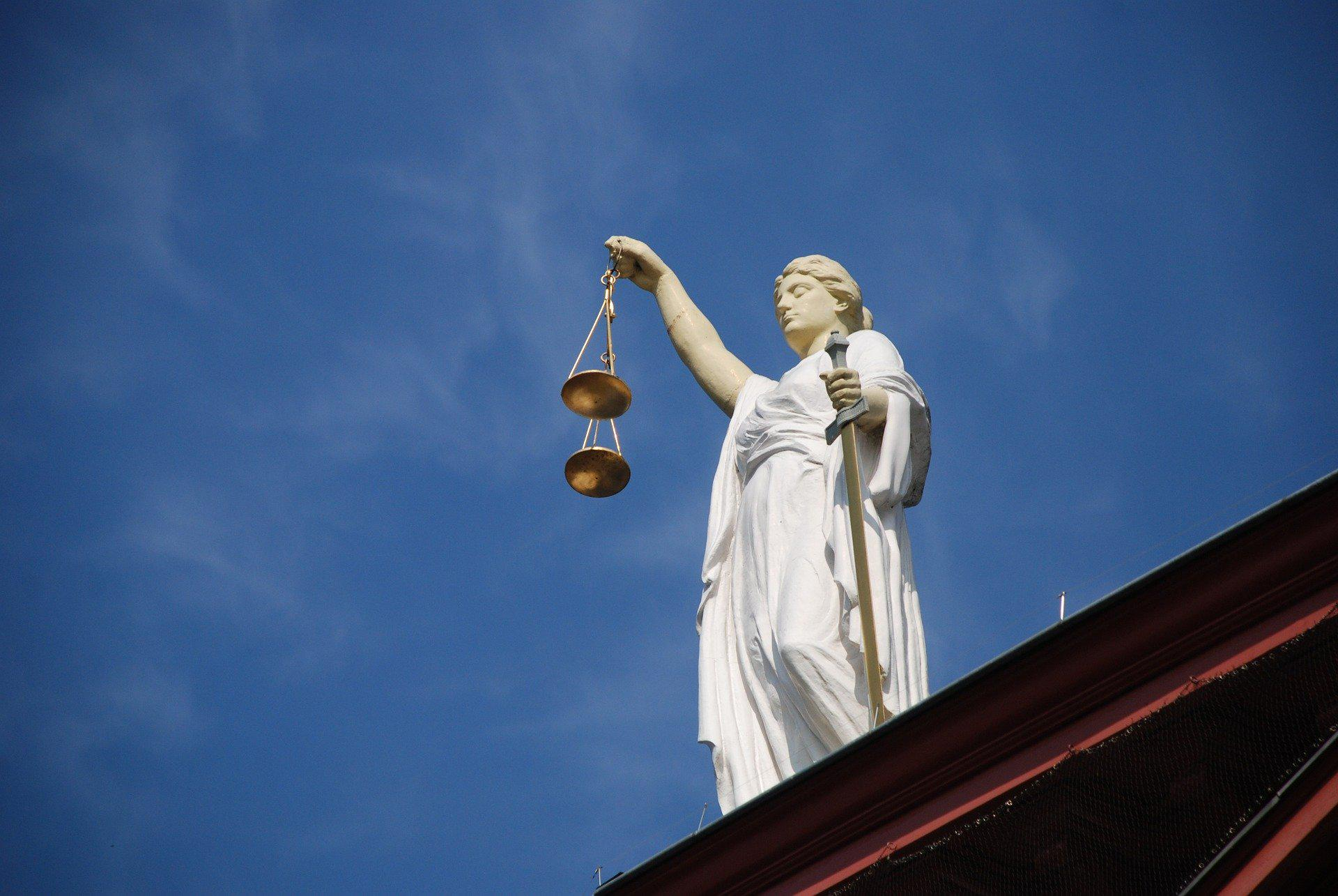 Верховный Суд отказал в частичном признании недействительными Методических указаний о государственной кадастровой оценке