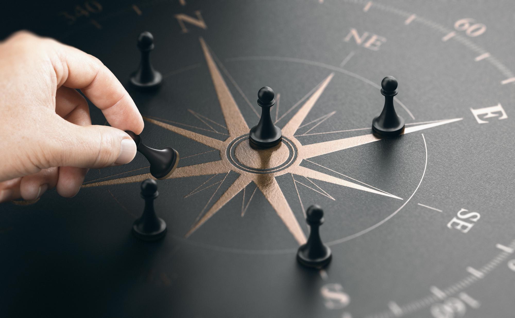 Реорганизация компании и передача векселей: порядок учета процентов