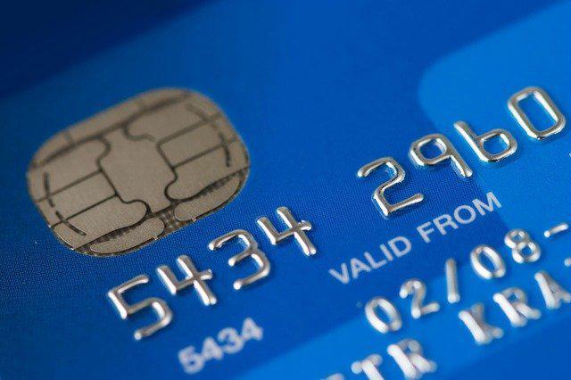 За тайное открытие счетов в иностранных банках будут наказывать жестче